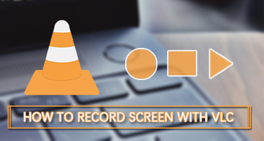 VLC Screen Capture Guide on Windows 10 & Error Solutions