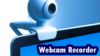 Best Webcam Video Recorders to Film Yourself on PC/Mac in a Breeze