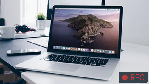 Screen Recording on Mac: 3 Methods for You to Be Master