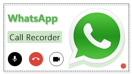 How to Record WhatsApp Video or Voice Call on Computer