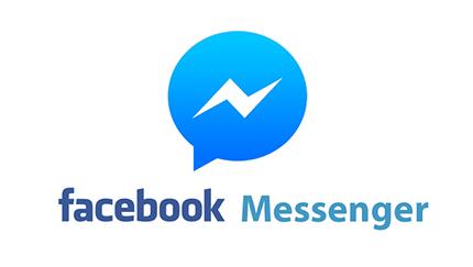 Best Recorders to Capture Facebook Messenger Call