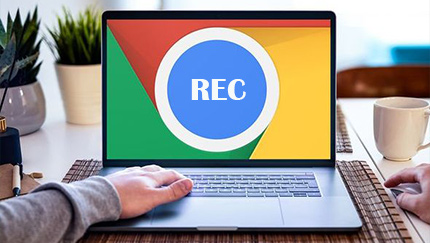 5 Best Screen Recorders for Chrome to Record with No Install