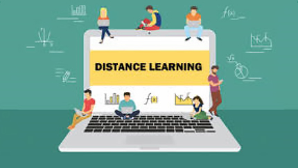 Worry about Distance Learning? Tech Online Course Tools Help