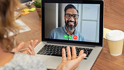 Top 5 Video Call Recorder: Save and Store the Important Moment