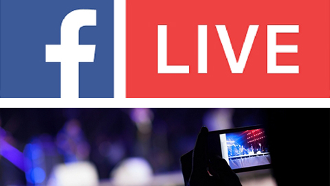 3 Best Recorders to Record Facebook Live