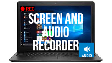 4 Best Screen and Voice Recorder: Cater All Your Capture Needs